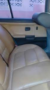 91 bmw e36 320i for sale in kingston jamaica for 350 000 cars