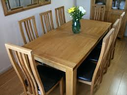 Dining Room Table Protectors Table Pad Protectors For Dining Room Tables Background Ideas