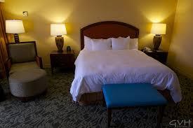 Tapa Tower 1 Bedroom Suite Waikiki U0027s Hilton Hawaiian Village In Photos U0026 Go Visit Hawaii