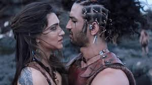 raabta movie review excellent sushant singh rajput but an average