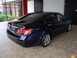 lexus ft myers hours 2008 lexus es 350 ft myers fl for sale in fort myers fl stock