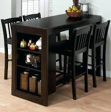 cheap counter height table height table and chairs standard furniture round counter height