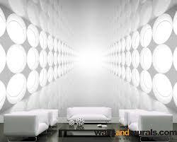 3d wallpaper wp200 3d wallpaper 3d and wallpaper