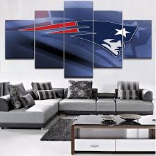 online get cheap patriots poster aliexpress com alibaba group