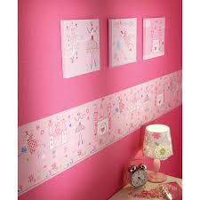 Easy Bedroom Decorating Ideas Bedroom Decor Clothes Storage Cute Wooden Nightstand Pink Study