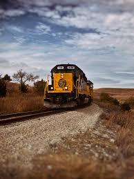 Us Train Map Imagesofnorthcyprus Co by Rail Services Watco Companies