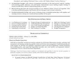 Staff Resume In Word Format merchandiser resume word format for visual merchandising sle