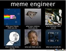 Industrial Engineering Memes - meme center charms likes page 5