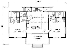 Bungalow House Plans On Pinterest by The Bungalow House Plan And America An Old Passion Reawakened