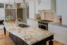 Bronze Faucet With Stainless Steel Sink Kitchen Island With Sink And Dishwasher And Seating Molded Plastic