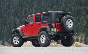 aev jeep rubicon jeep wrangler aev hemi conversion drive reviews car and