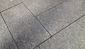 Granite Patio Stones Natural Stone For Hardscapes And Landscaping Cobblestone