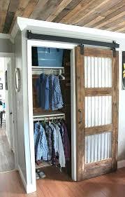 closet design online home depot home depot closet design small walk in closets design home depot
