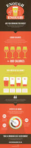112 best infographic images on pinterest data visualization