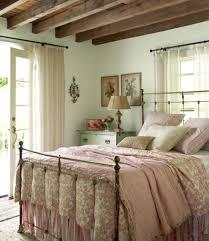 deco chambre style anglais decoration de chambre style anglais visuel 8