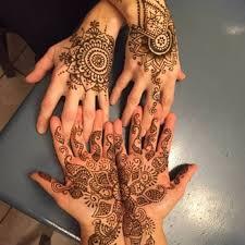 maizy daize henna tattoos 18 photos tattoo 89 atlantic ave