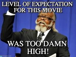 Turkish Meme Movie - turkish meme movie 28 images you take sugar no thank you