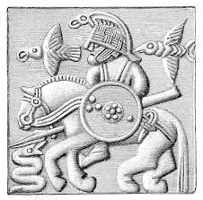 hugin and munin norse mythology for smart people
