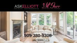home interior sales representatives selling