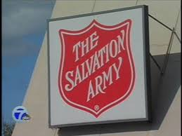 salvation army harbor light monroe salvation army thrift stores offering 50 clothing during annual 4th