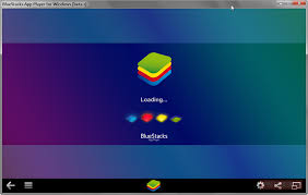 bluestacks zoom how to run android apps on a pc using bluestacks mauz up