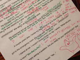 Test Of Genius Worksheet Answers October 2014 I Capture The Rowhouse