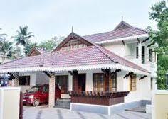 Modern Traditional House Indian Design Houses Kerala Model House Design 2292 Sq Ft