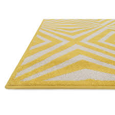 lovely image of outdoor rugs only outdoor designs