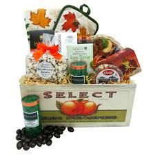 thanksgiving gifts kosher thanks giving baskets thanksgiving