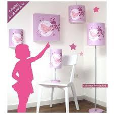 applique murale chambre garcon beautiful applique pour chambre bebe fille photos