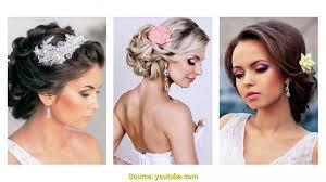 Frisuren Zum Selber Machen Schulterlanges Haar by Wunderbar Frisuren Für Mittellanges Haar Zum Selber Machen Deltaclic