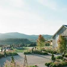 Wedding Venues Northern Va Pippin Hill Winery Farm Barn Wedding Dc Northern Virginia