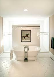 bedroom and bathroom design ideas dearth design austin tx