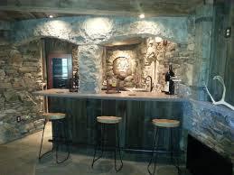 Home Interior Sales Log Home Interior Wall Ideas