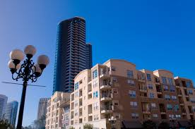 What Is An In Law Apartment San Diego County Apartment Association 1 Rental Housing Resource