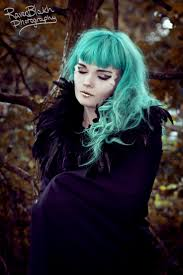 37 best witch makeup images on pinterest witch makeup halloween