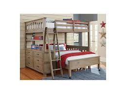 Full Size Bunk Bed Mattress Sale by Highlands Full Loft Ne Kids