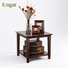 16 Nightstand Compare Prices On Oak Nightstand Online Shopping Buy Low Price