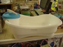 summer infant to toddler bathtub tubethevote