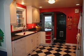 1940 homes interior kitchen 1940 kitchen home decoration ideas designing contemporary