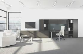kitchener home furniture kitchen 33 impressive office furniture kitchener waterloo image