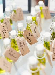 olive favors wedding stationery inspiration edible wedding favors