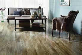 ceramic wood floor best tile that looks like hardwood flooring