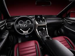 lexus rx red interior lexus rx 2013 wallpaper 2000x1333 16273