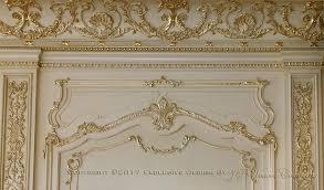 jp weaver company ornamental mouldings crown mouldings plaster