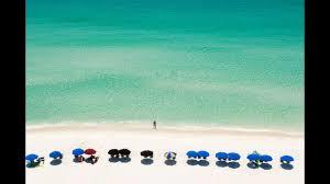 miramar beach florida 7br gulf view vacation rental home 94 miami