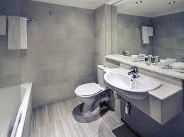 hotel bureau a vendre var bureau de change manchester maison design edfos com