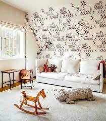 chambre des notaires emploi papier peint chambre enfants papier peint chambre bebe deco visuel 7