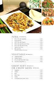 cours de cuisine var cuisine orleans orleans cuisine bullard menu subidubi cours de
