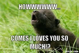 Love You So Much Meme - miss you yuki by hazelwolfmallark on deviantart